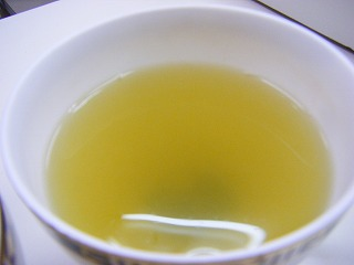 大野商店 お茶 001
