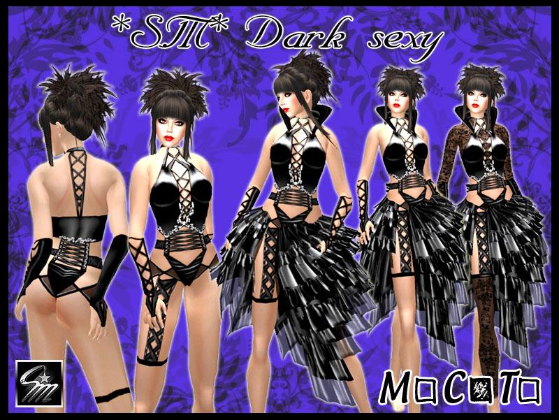 dark sexy1