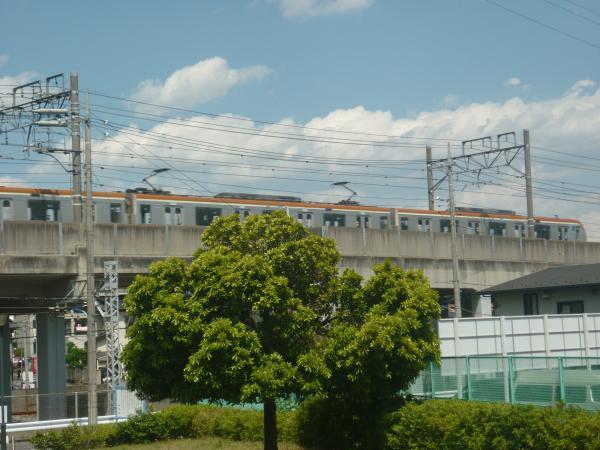 2014-05-18 せせらぎ公園2