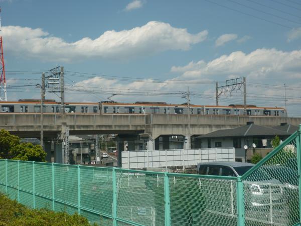 2014-05-18 せせらぎ公園4