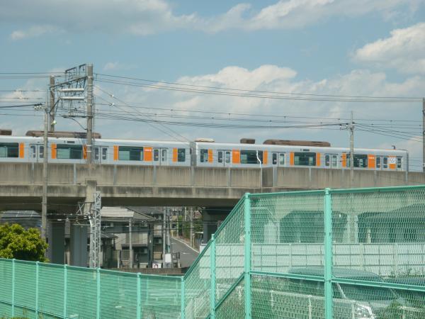 2014-05-18 せせらぎ公園5