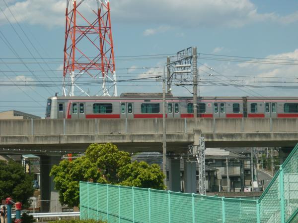2014-05-18 せせらぎ公園6