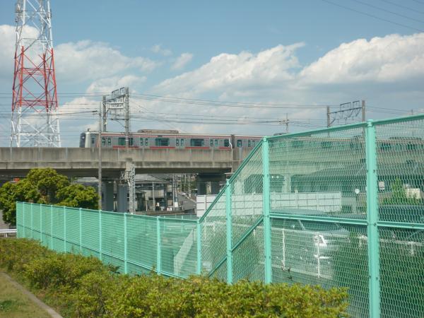 2014-05-18 せせらぎ公園11