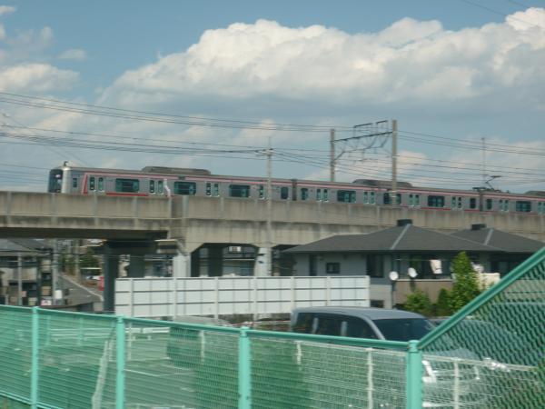 2014-05-18 せせらぎ公園14