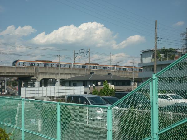 2014-05-18 せせらぎ公園17