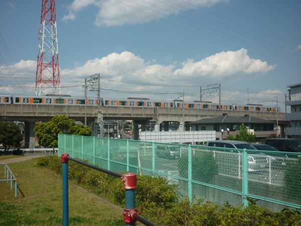 2014-05-18 せせらぎ公園20