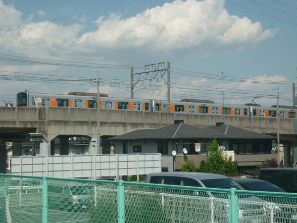 2014-05-18 せせらぎ公園21