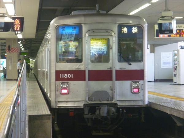 2014-05-18 東武11801F+11201F 快速池袋行き