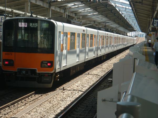 2014-05-18 東武51072F 各停新木場行き2
