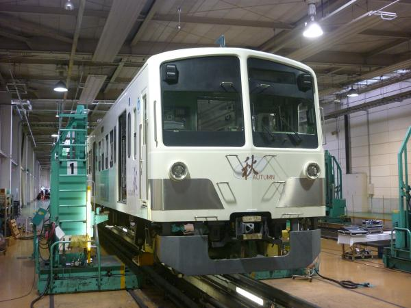 2014-06-08 西武1251F 武蔵丘4