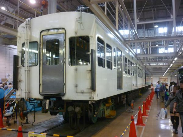 2014-06-08 西武1251F 武蔵丘5