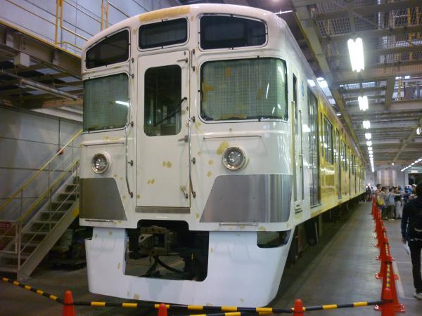 2014-06-08 西武2049F 武蔵丘2