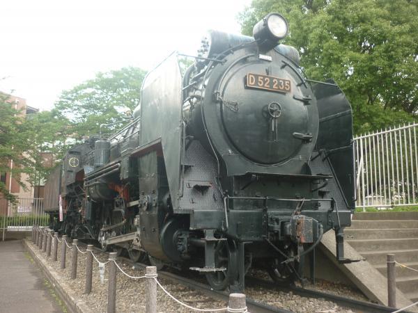 2014-07-21 鹿沼公園 D52-235