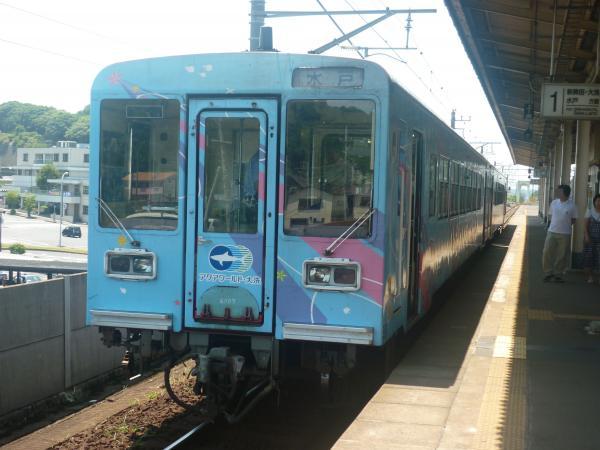 2014-08-03 鹿島臨海鉄道