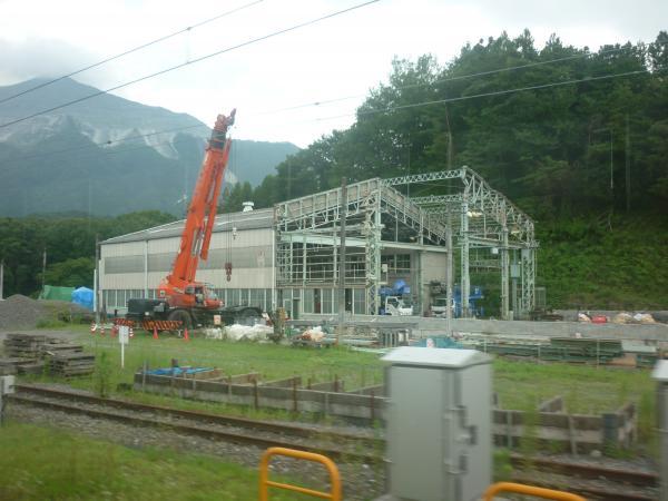 2014-08-18 横瀬車両基地