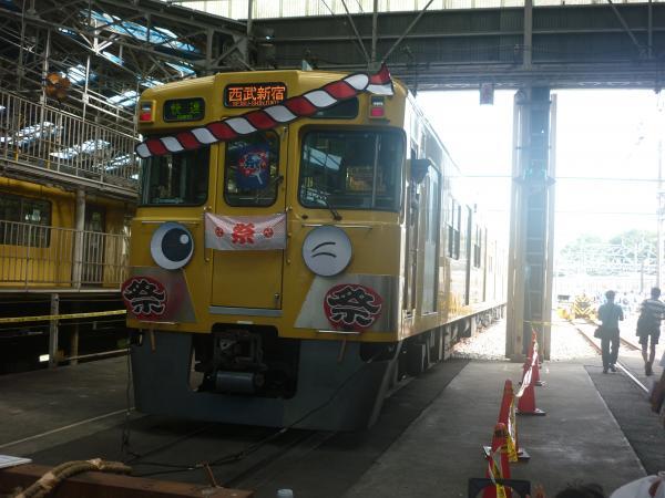 2014-08-23 西武2401F 南入曽3