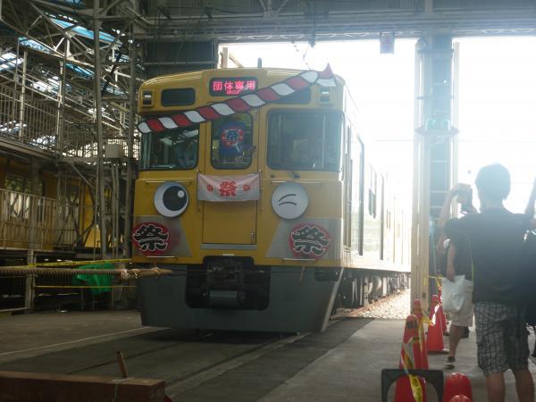 2014-08-23 西武2401F 南入曽4