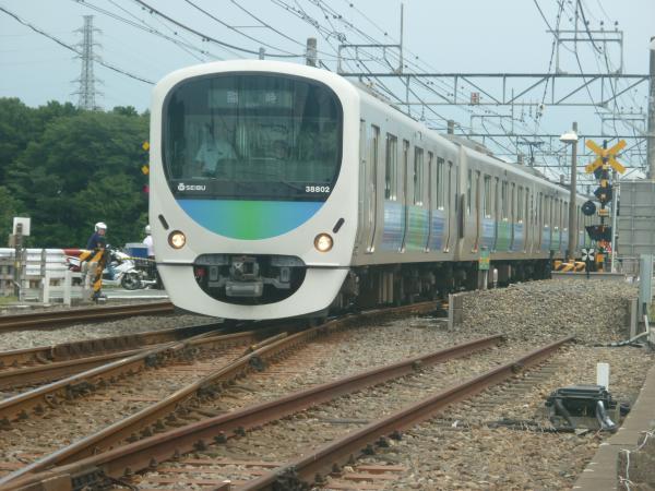2014-08-23 西武38102F 臨時1