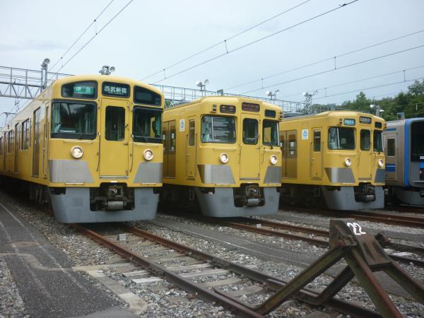 2014-08-23 南入曽1