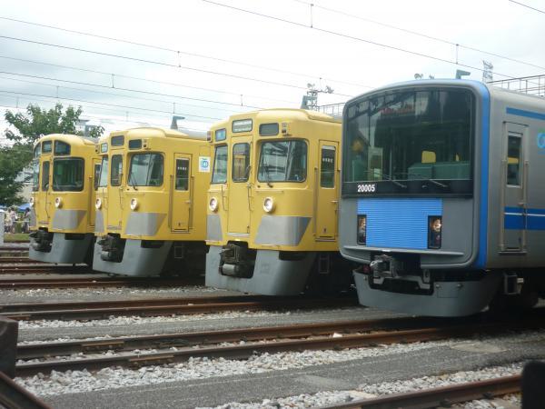 2014-08-23 南入曽2