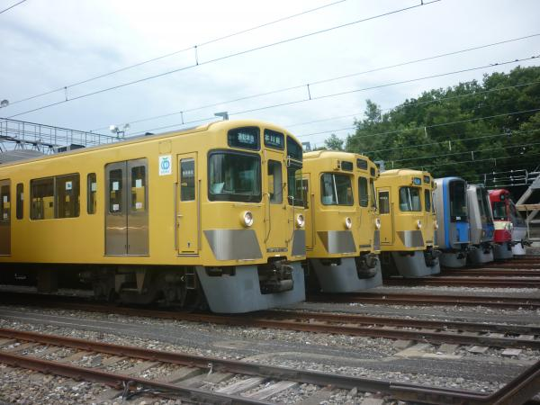 2014-08-23 南入曽3