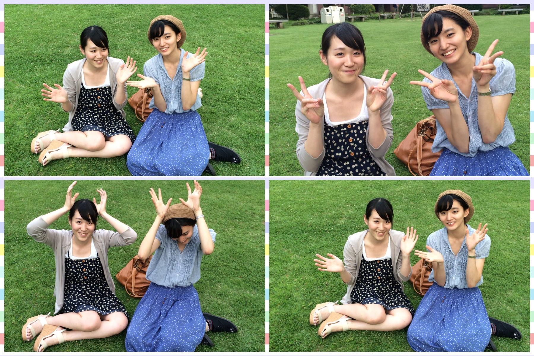 そそる集合写真21 [無断転載禁止]©bbspink.comYouTube動画>6本 ->画像>2963枚