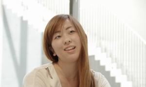 Yuka1.jpg