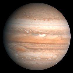 250px-Jupiter.jpg
