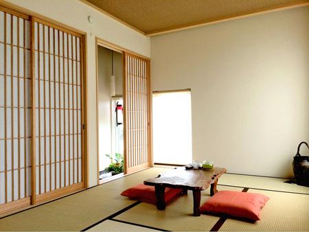 kateihoumon1.jpg