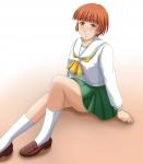 asuka-10.jpg
