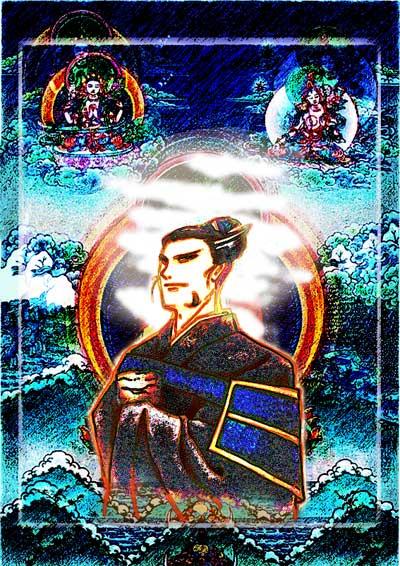 松永さん400