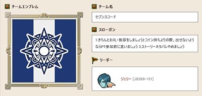 0617_image_013.jpg