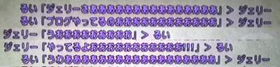 0618_image_005.jpg