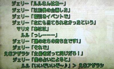 0620_image_007.jpg