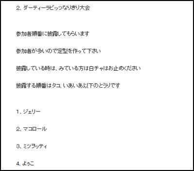 0920_001.jpg