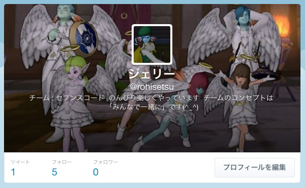 image_004.jpg