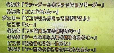image_039.jpg