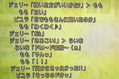 image_040.jpg