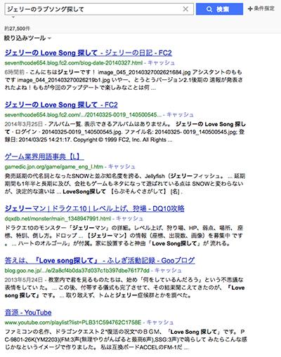 image_56.jpg