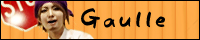 gaulle-3.jpg