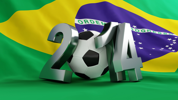 brazil-worldcup4.png