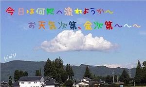 ginnyuusijinn3.jpg