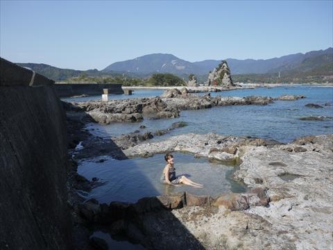 海浜露天3