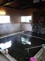 串梶温泉1