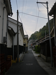 P1440127.png
