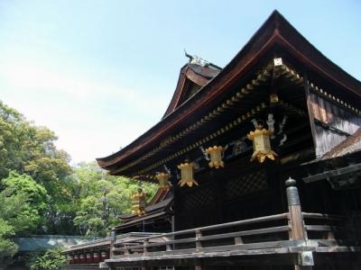 2014年度京都散策02