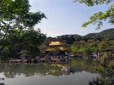2014年度京都散策03