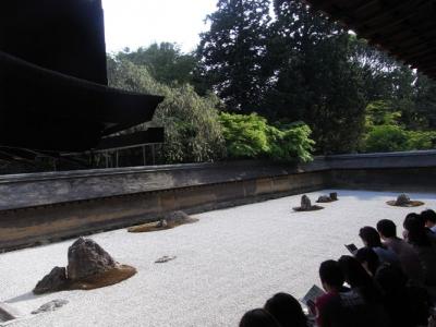 2014年度京都散策05