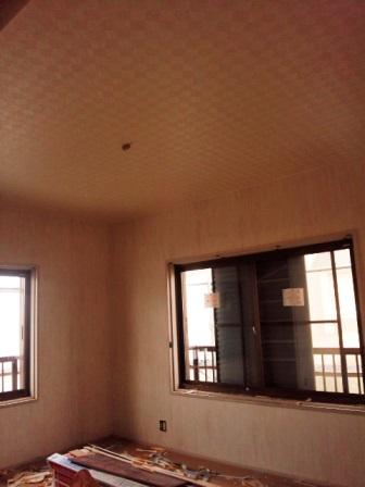 ①2階洋室