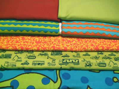 140305ch_fabric.jpg